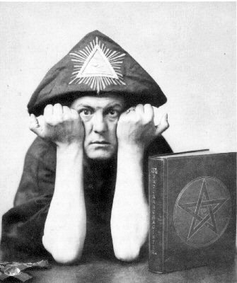 http://foundingfather1776.files.wordpress.com/2008/01/aleister-crowley1.jpg
