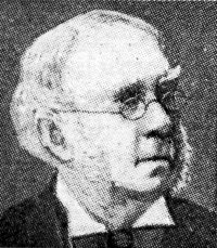 william-smith.jpg